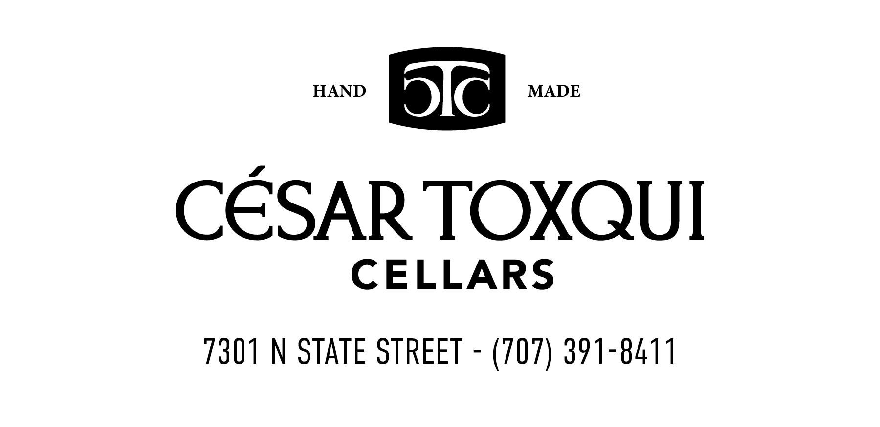 Cesar Toxquil Website Logo.jpg