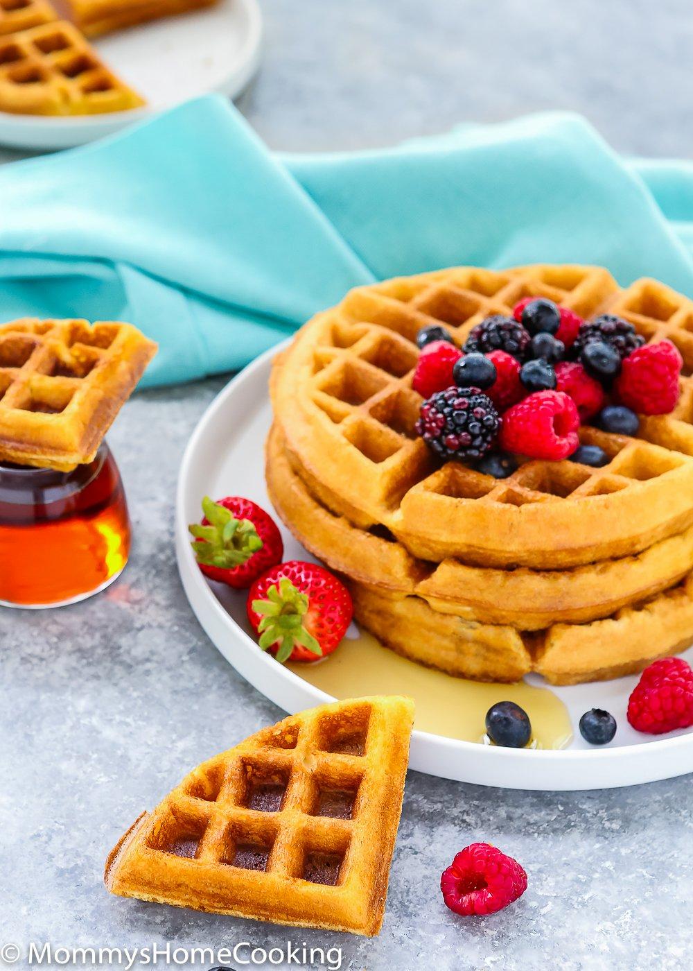 Eggless-Waffles-1.jpg
