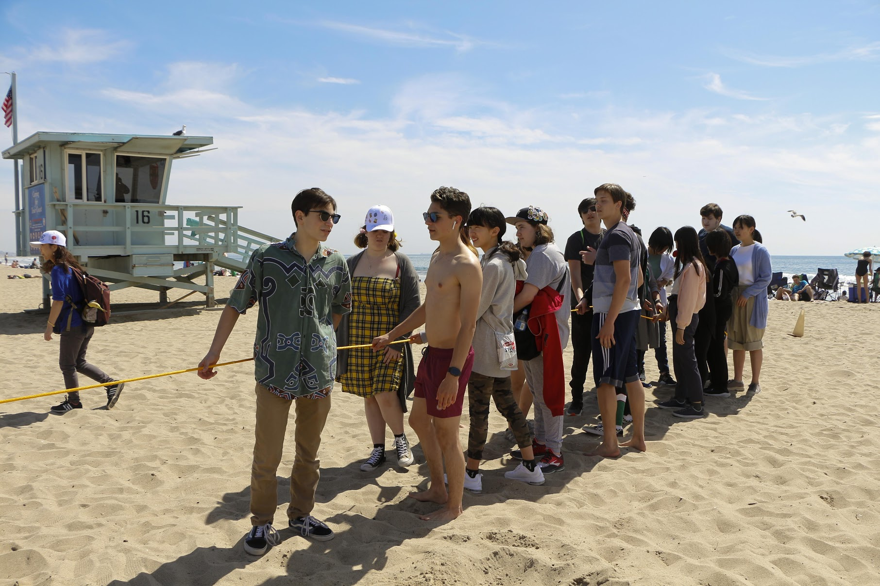 Beach Day_March 26, 2019_40.jpg