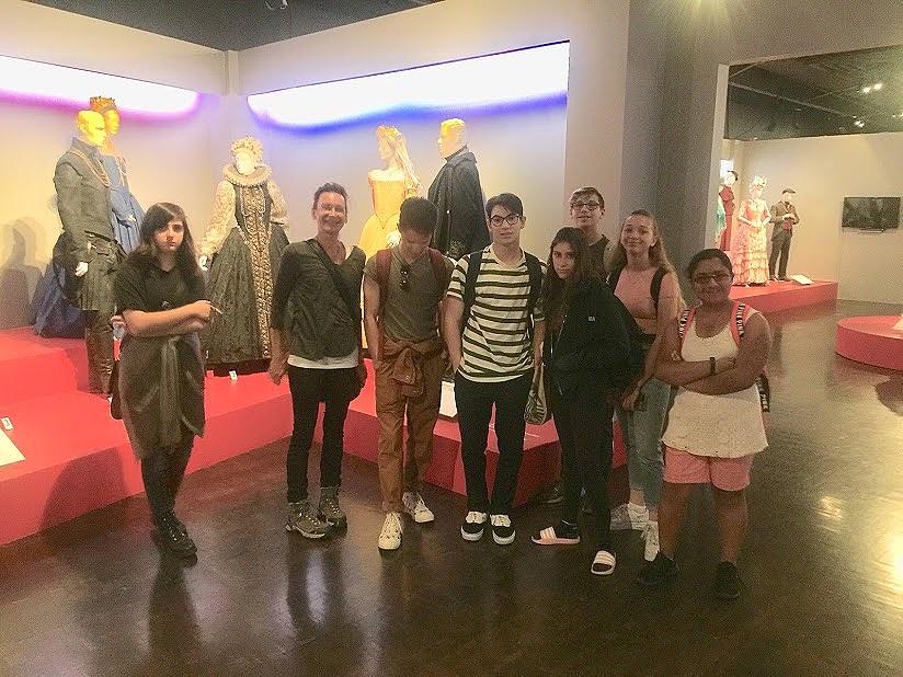fashion+fidm+museum.jpg