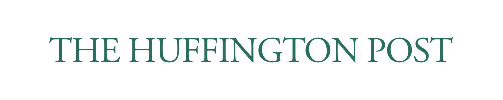 huffington post logo.jpg