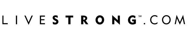 livestrong logo 2.jpg