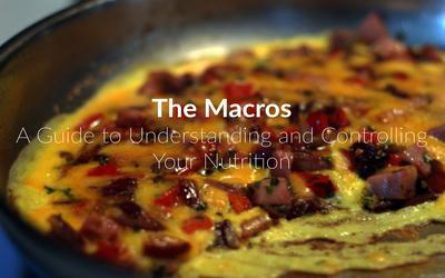 rsz-the-macros.jpg