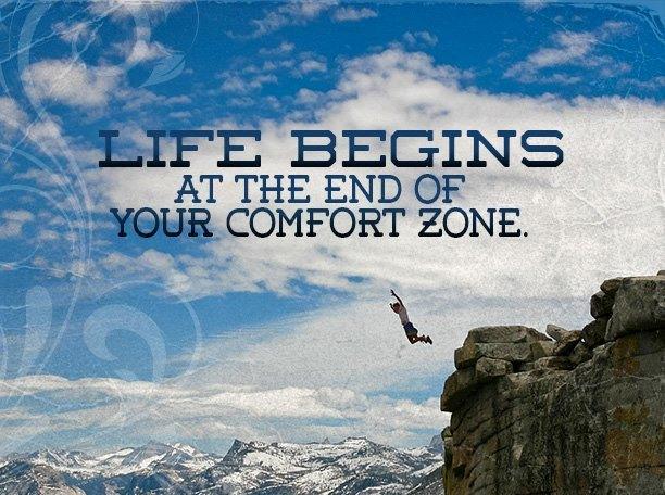motivational171.jpg