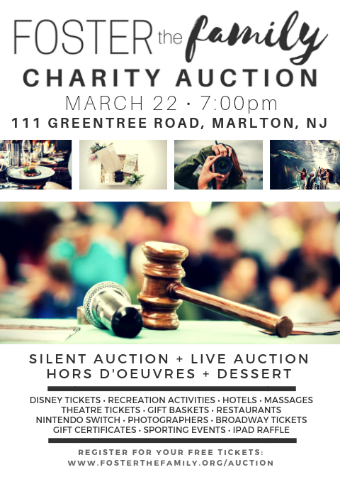 FTF Charity Auction.png