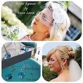 Bridal-Eyewear.jpg