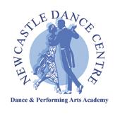 Newcastle-Dance-Centre.jpg