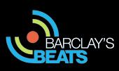 Barclay-Beats.jpg