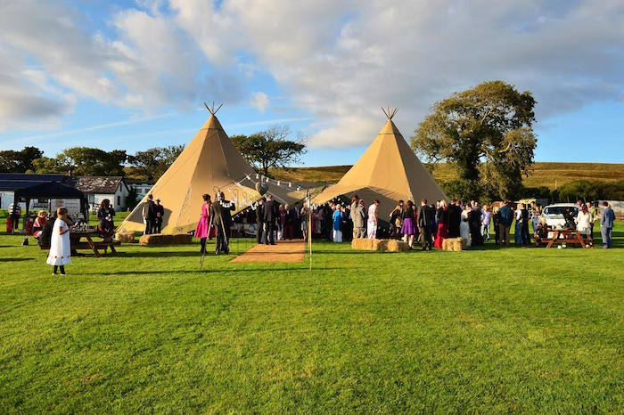 giant tipis gower wedding.jpg