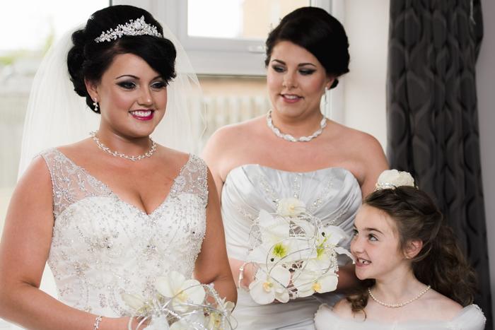 Big-Gay-Wedding-Directory_7.jpg