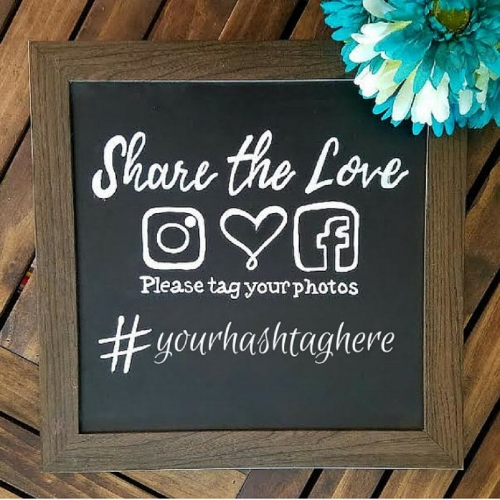 Cute Wedding Hashtags.Same Sex Wedding Hashtag Ideas The Big Gay Wedding Directory