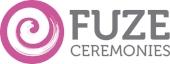 Fuze Logo 300dpi.jpg
