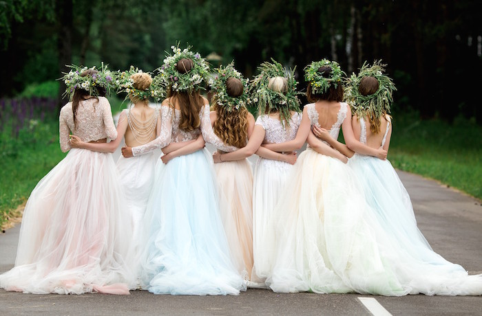 Foliage crowns back view of beautiful bridesmaids (2) (1).jpg