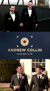 Andrew Collin.jpg