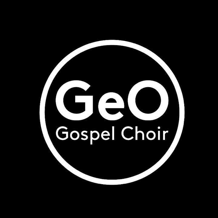 GEO GOSPEL CHOIR