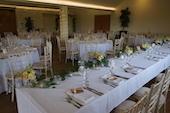 Bachilton_Barn_Wedding_Venue_Barn_Wedding_Breakfast_Setup_2.JPG