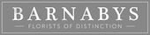 Barnabys logo - RGB 150dpi (grey background).jpeg