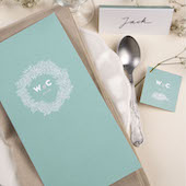 day of wedding stationery-babys breath-green copy.jpg