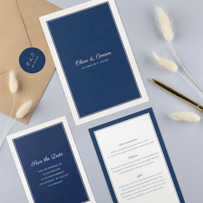 wedding stationery-chic-blue.jpg