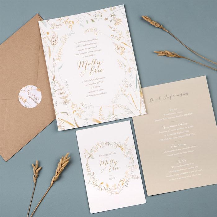 wedding stationery-country meadow-beige.jpg