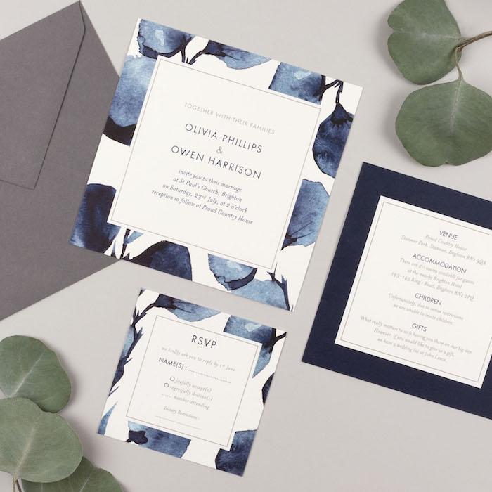 wedding stationery-deep floral.jpg