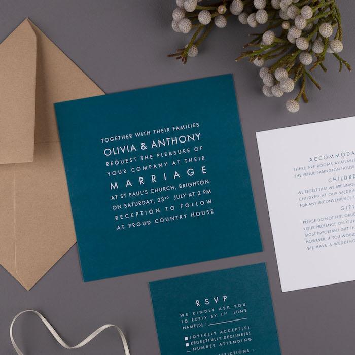wedding stationery-modern-green.jpg