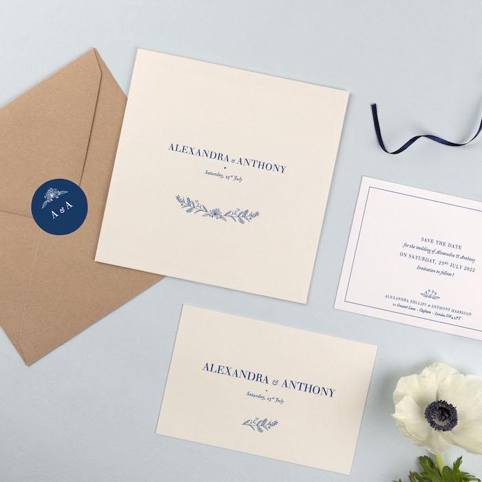 wedding stationery-natural chic-square-blue.jpg