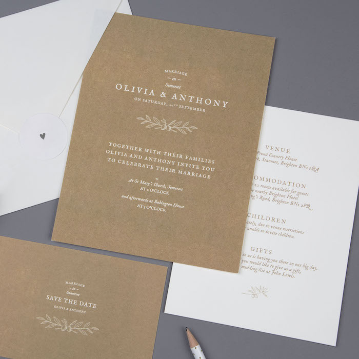 wedding stationery-provence-kraft.jpg