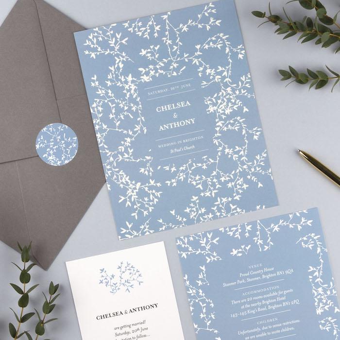 wedding stationery-reflections-blue.jpg