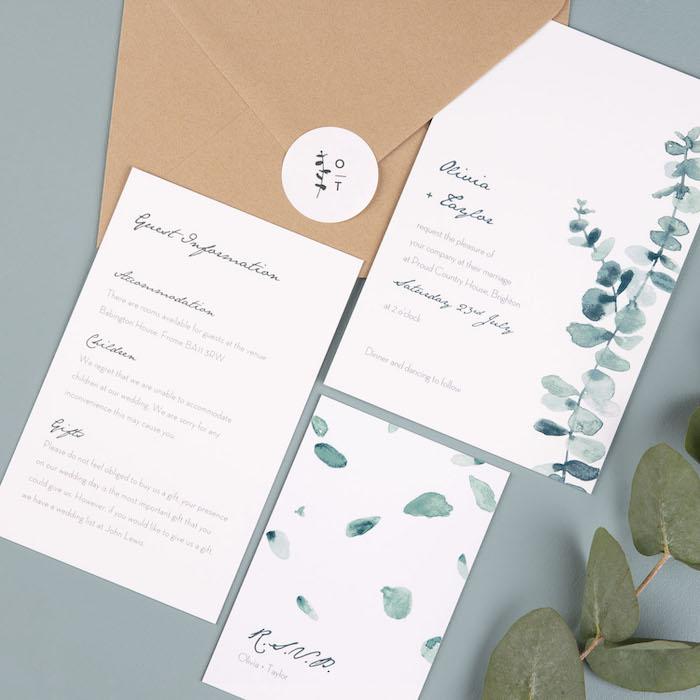 wedding_invitations_eucalyptus.jpg