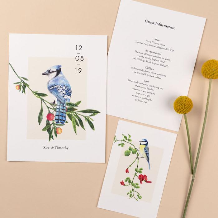 wedding_invitations_flora_and_fauna.jpg