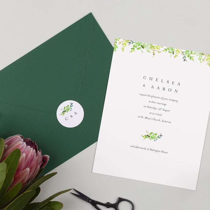 wedding_stationery_suite_1500x1500_Canopy_personalised_UK.jpg
