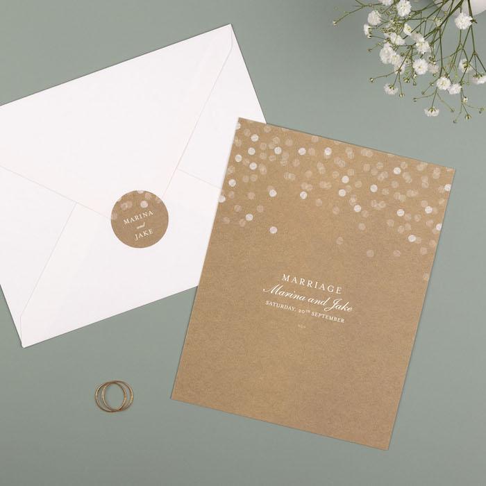 wedding_stationery_suite_1500x1500_celebration_kraft_PERSO_UK.jpg