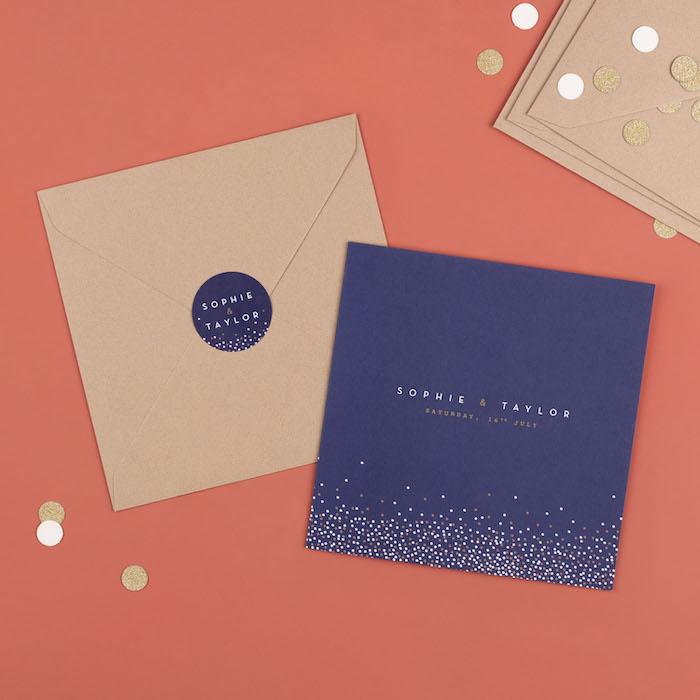 wedding_stationery_suite_1500x1500_confetti_blue_PERSO_DE.jpg