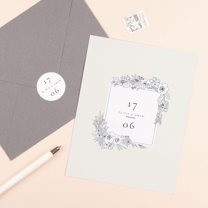 wedding_stationery_suite_1500x1500_secret-garden_perso_UK.jpg