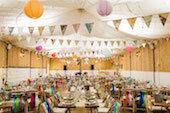 167-colourful-farm-wedding-near-bolton copy.jpg