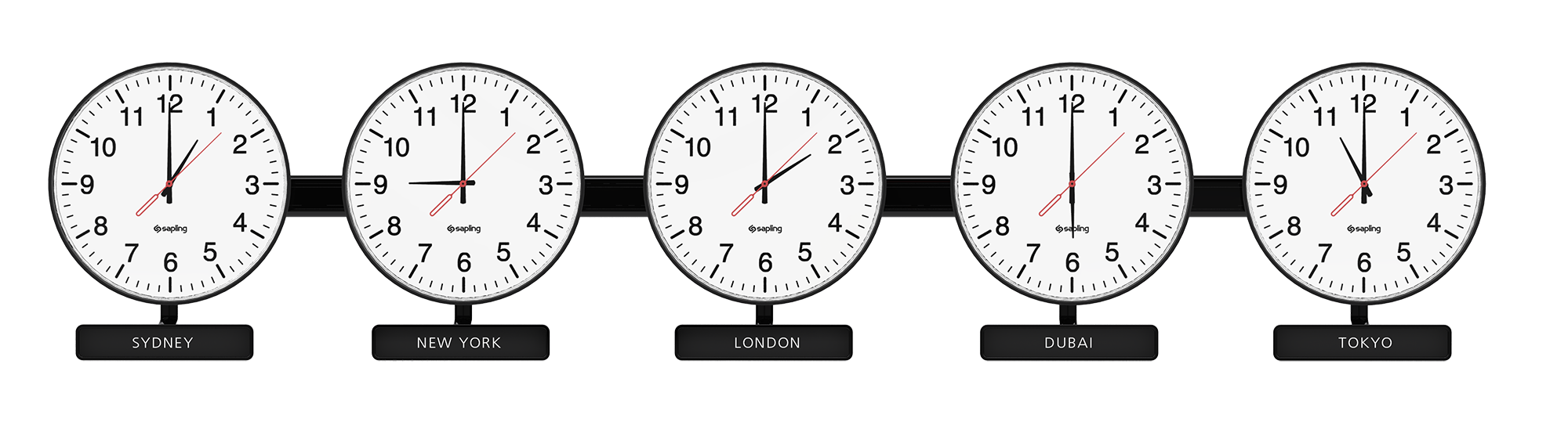 12-inch-Analog-Zone-Clock-copy.png