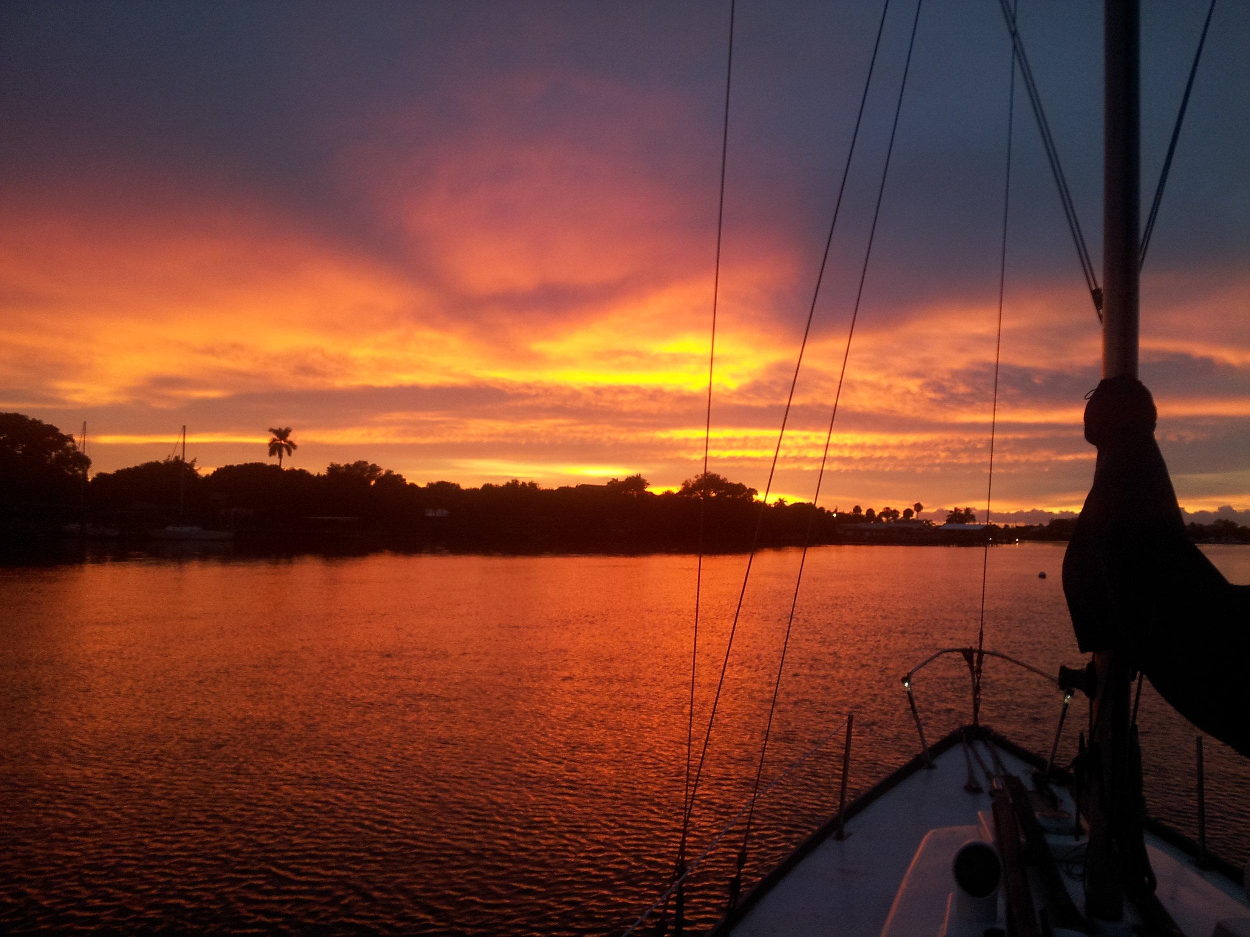 Sunset_July2014.jpg
