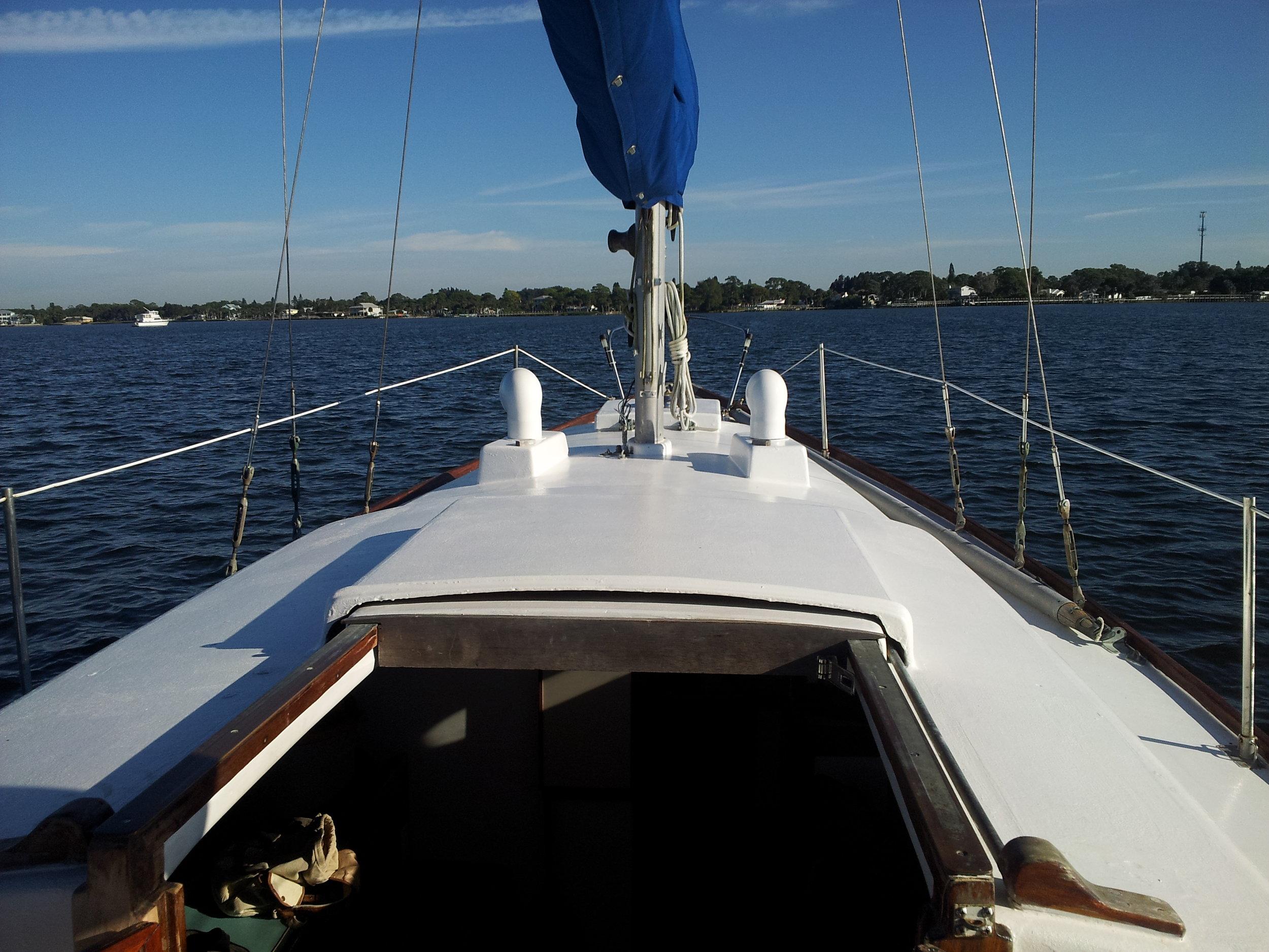BoatDeck_November2014.jpg