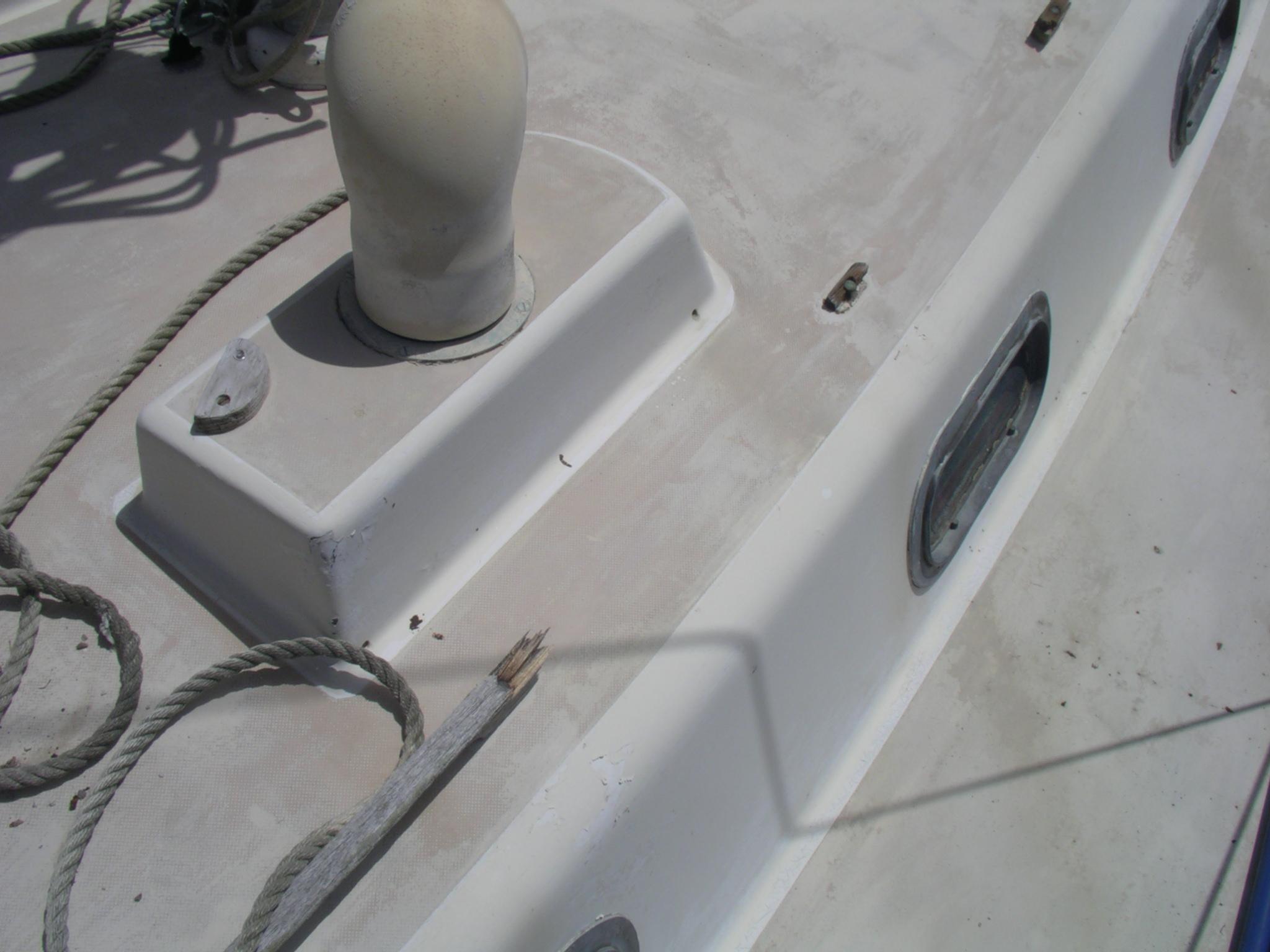 BoatDeck_July2010.JPG