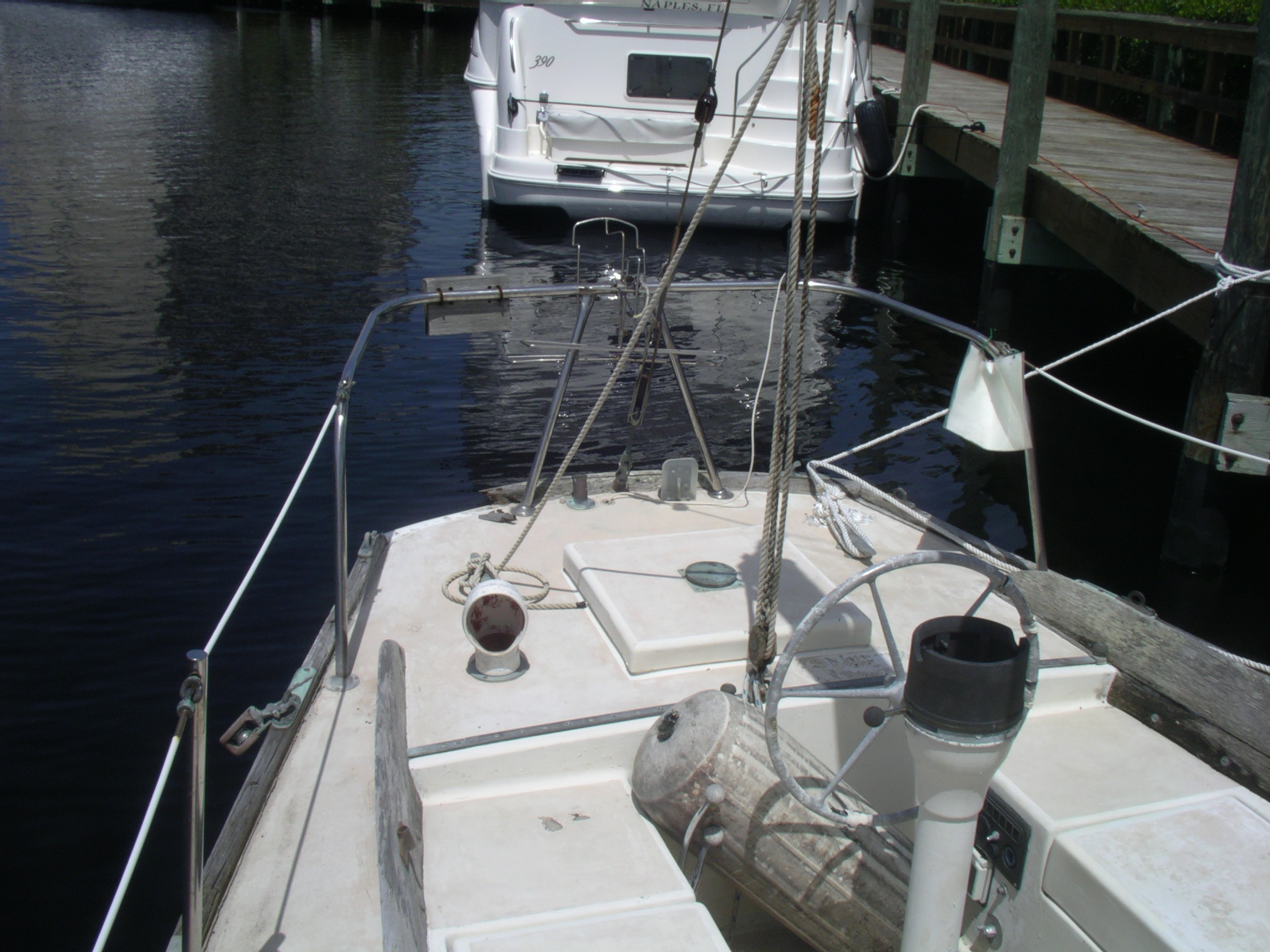 BoatDeck_July2010 (4).JPG