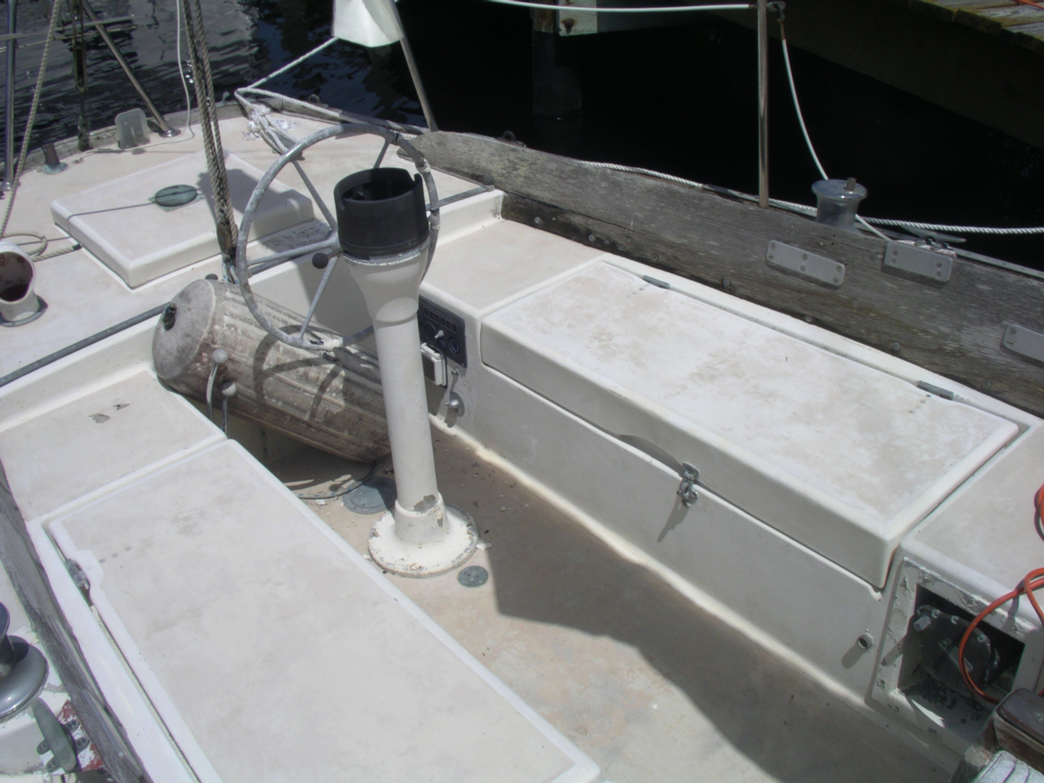 BoatDeck_July2010 (5).JPG