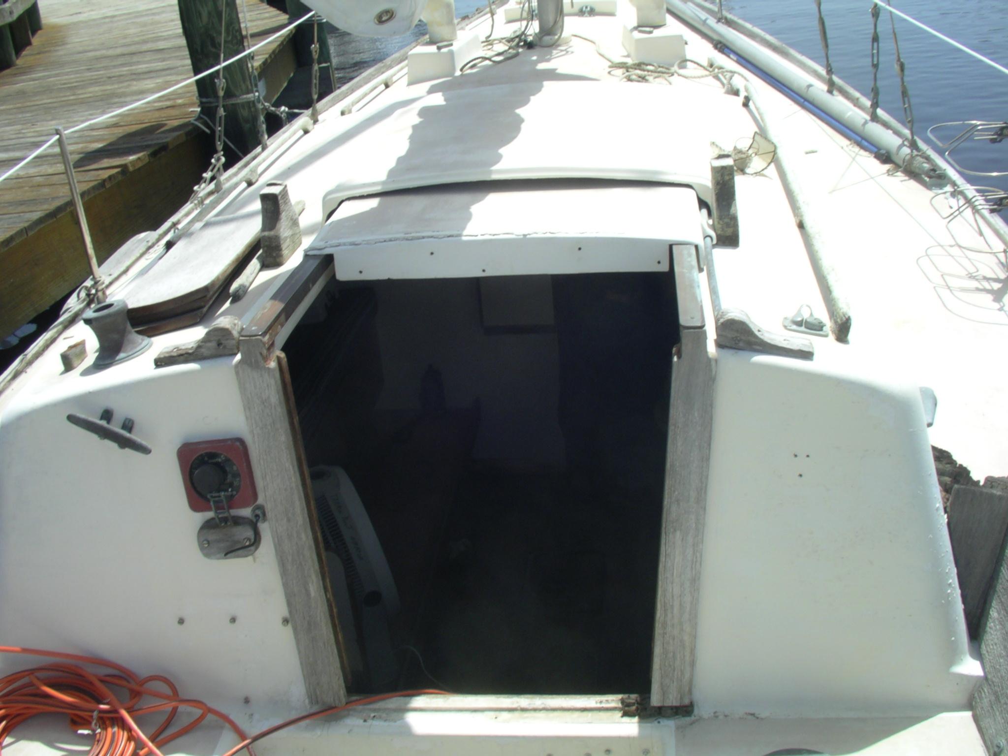 BoatDeck_July2010 (6).JPG
