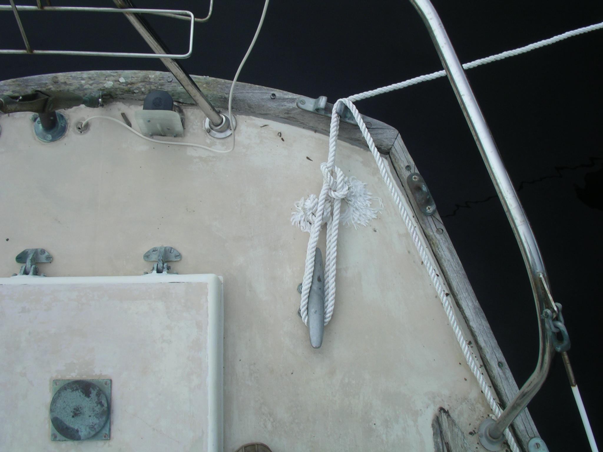 BoatDeck_July2010 (8).JPG