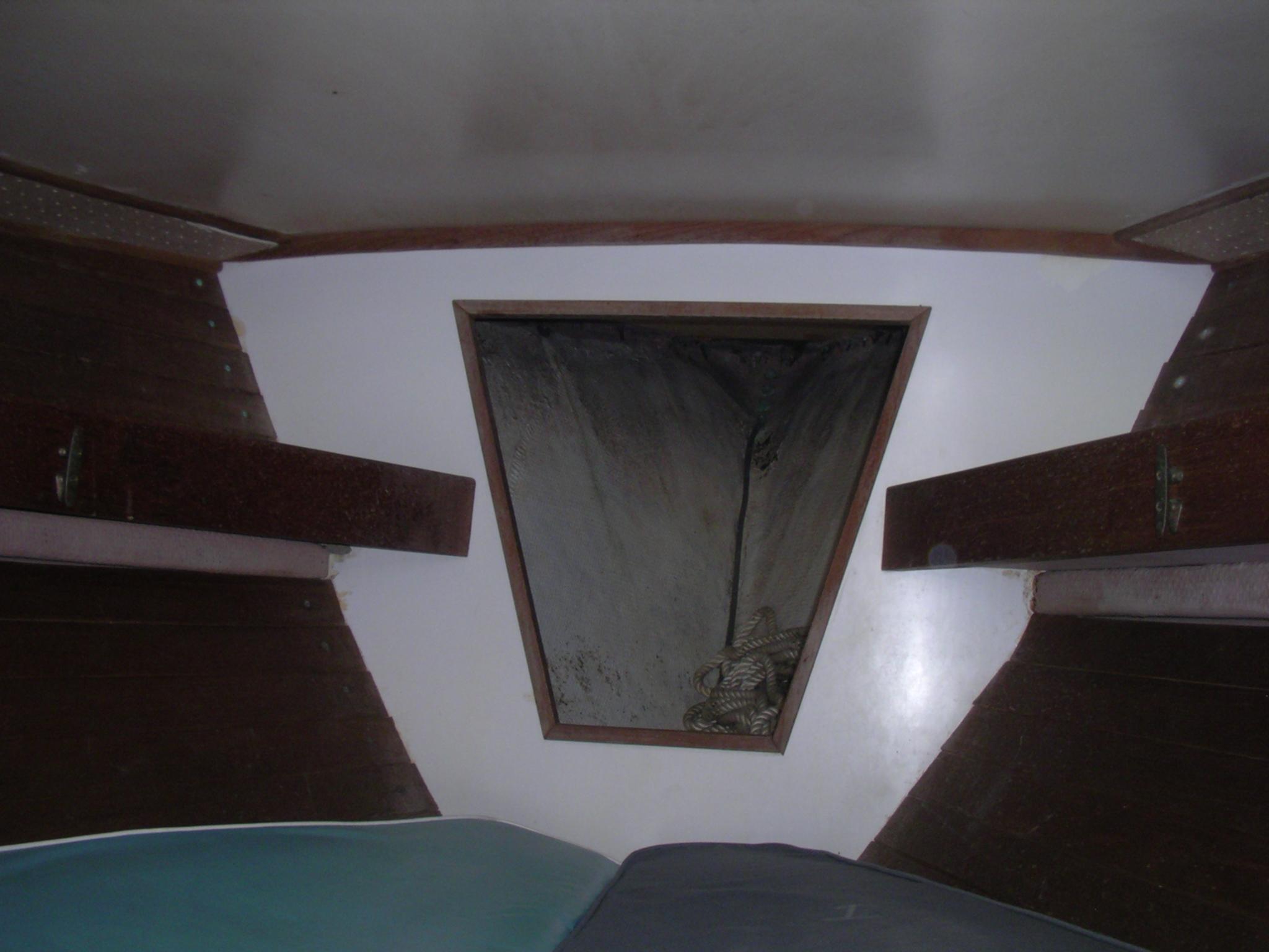 Cabin_July2010 (5).JPG
