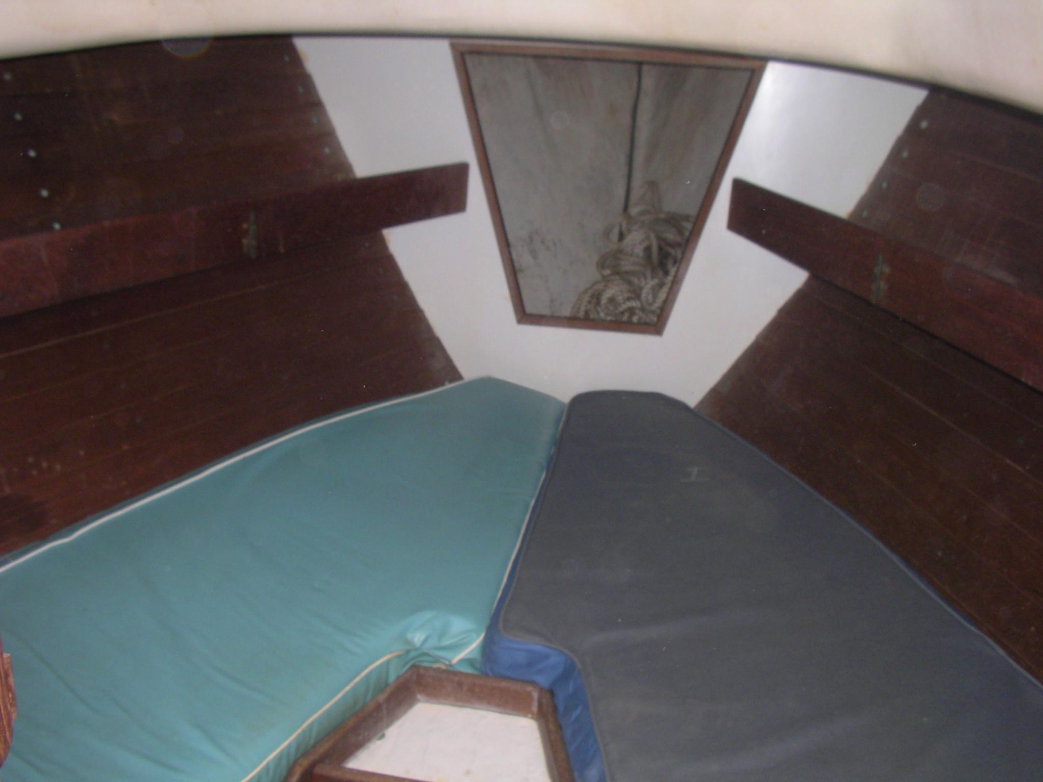 Cabin_July2010 (4).JPG