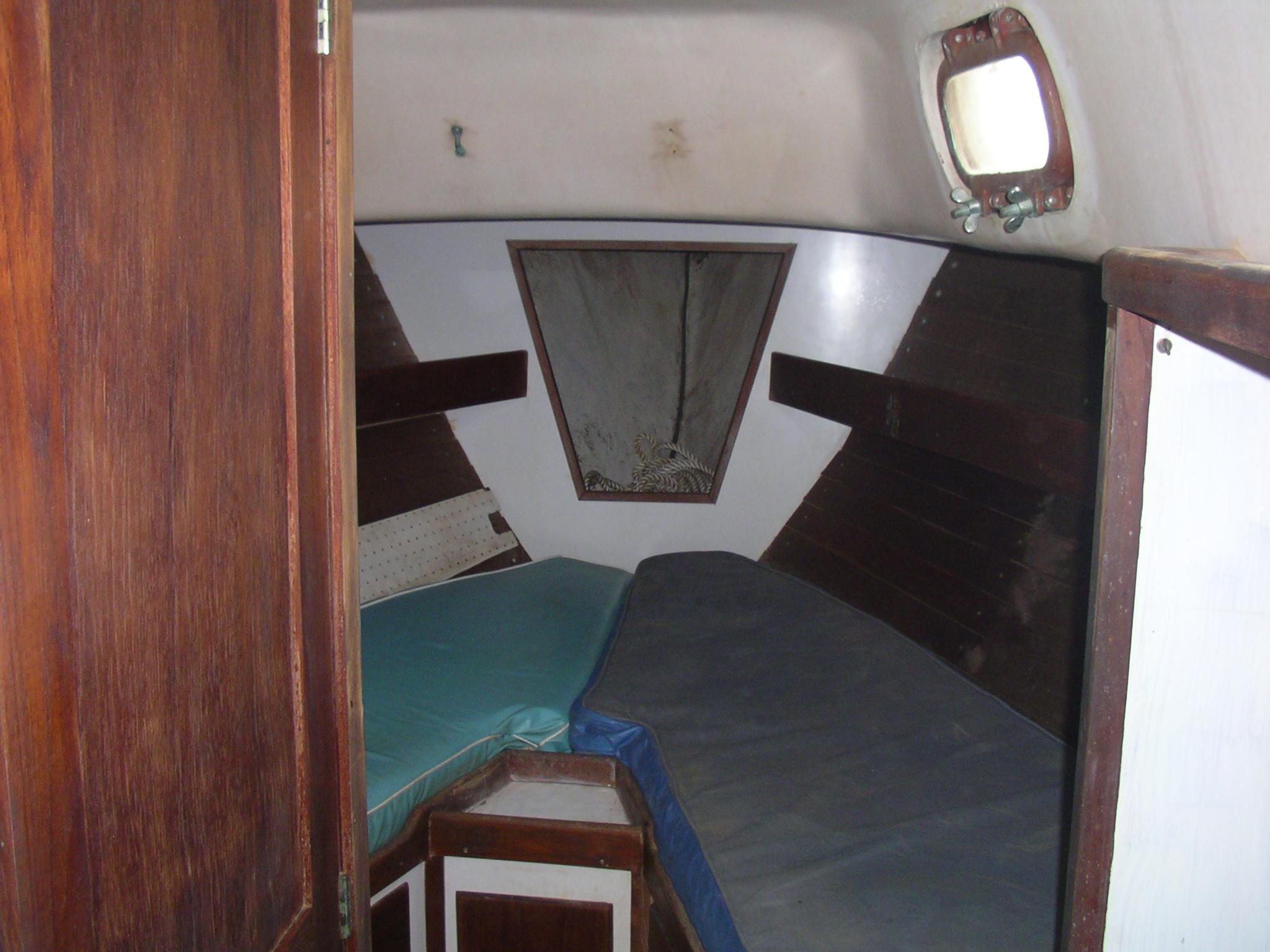 Cabin_2011 (3).JPG