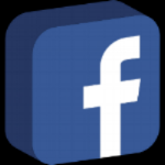 iconfinder_social_media_isometric_1-facebook_3529651.png