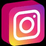 iconfinder_social_media_isometric_3-instagram_3529653.png
