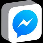 iconfinder_social_media_isometric_8-messenger_3529660.png
